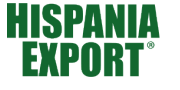 Hispania Export